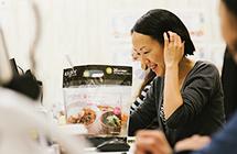 コールセンター、キーパンチャー、封入、デバックのアウトソーシング、業務委託なら|イメージ3