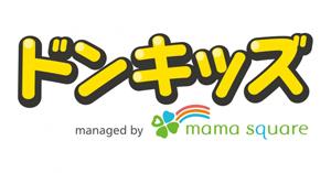 ドンキッズ managed by mama square