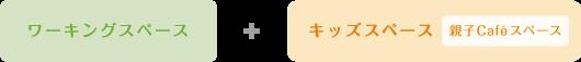 コールセンター、キーパンチャー、封入、デバックのアウトソーシング、業務委託なら|ワーキングスペース+キッズスペース 親子Cafeスペース