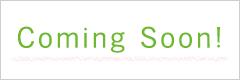 コールセンター、キーパンチャー、封入、デバックのアウトソーシング、業務委託なら|Coming Soon!