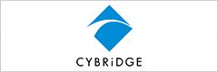 コールセンター、キーパンチャー、封入、デバックのアウトソーシング、業務委託なら|サイブリッジ