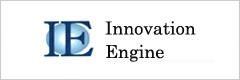 コールセンター、キーパンチャー、封入、デバックのアウトソーシング、業務委託なら|イノベーションエンジン