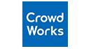 コールセンター、キーパンチャー、封入、デバックのアウトソーシング、業務委託なら|クラウドワークス