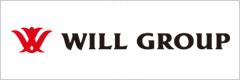 株式会社ウィルグループ|ママスクエア