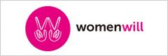 コールセンター、キーパンチャー、封入、デバックのアウトソーシング、業務委託なら|womenwill